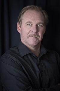 Jorma Jämsen